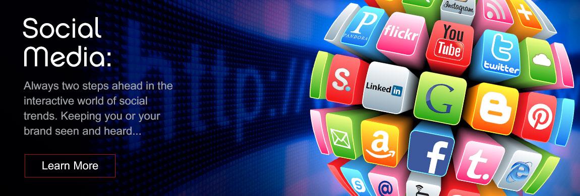 Social-Media-Window