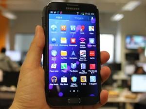 mobilesites